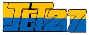 Jet 27