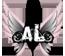 logo-aphrodisiak-leather